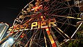 AC Steel-Pier Ferris-Wheel.jpg