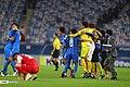 AFC Champions League Final 2020, 19 December 2020, Persepolis vs Ulsan Hyundai (1-2) (53).jpg
