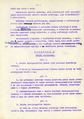 AGAD Constitution draft with Bierut's annotations 2.png