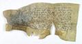 AGAD Henryk II, ksiaze slaski, sprzedaje mieszczanom wschowskim jatki, laznie i las.png