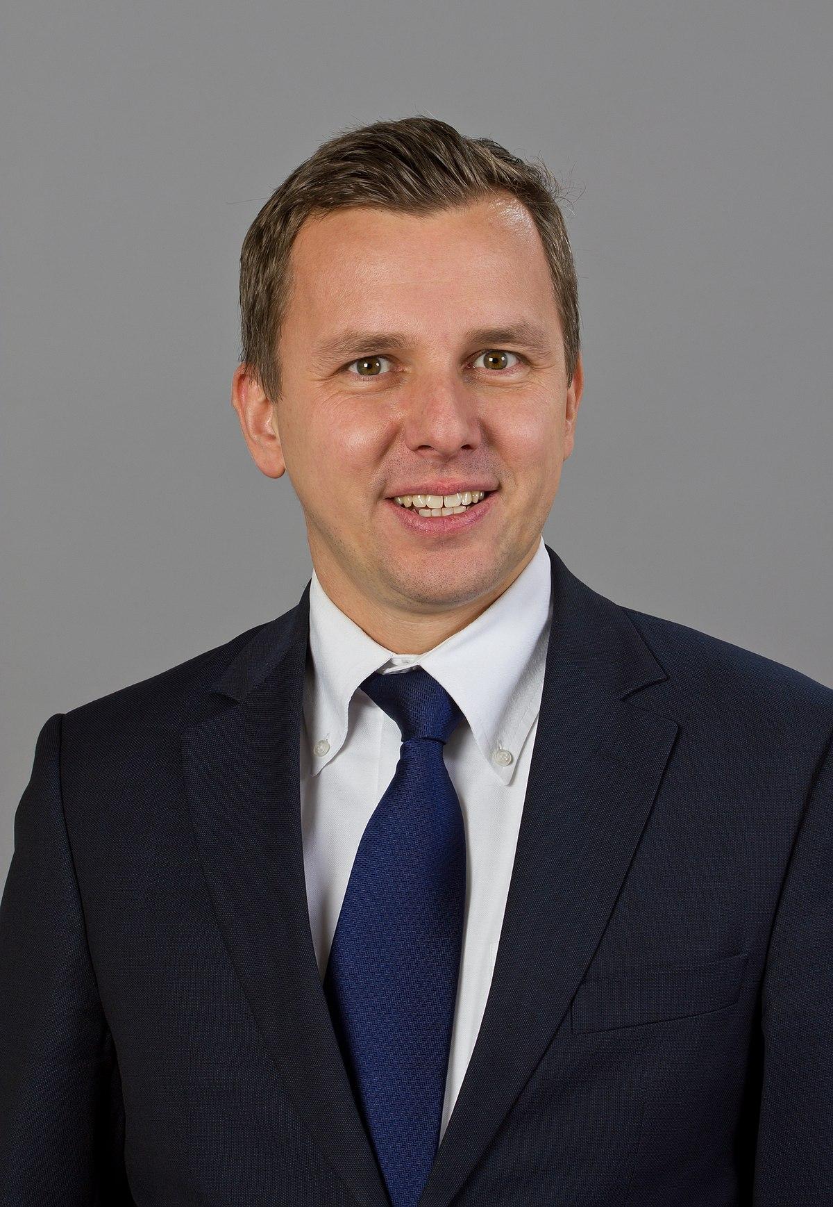 Alexander j herrmann wikipedia for J alexander s boca