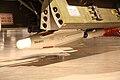 AIM-26A 3.jpg