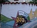 AJM 007 Mural Cuba .JPG