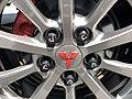 AJ 2 Wheel Nut Display.jpg
