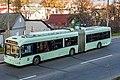 AKSM-333 No 3612 route 53 - 3.jpg