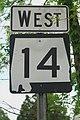 AL14 West Sign (27027100537).jpg