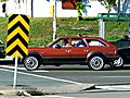 AMC Eagle Wagon (5011392454).jpg