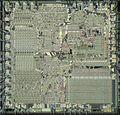 AMD 8088 die.JPG