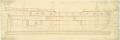 AMPHION 1780 RMG J5899.png