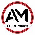 AM Electronics.jpg