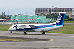 ANA Wings, DHC-8-400, JA462A (18414222920).jpg