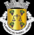 AND-vilarinhobairro.png