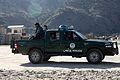 ANP truck in Kunar.jpg