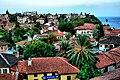 ANTALYA - panoramio - HALUK COMERTEL.jpg