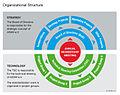 ASAM Organizational Structure.jpg