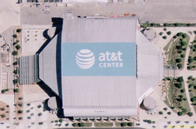 AT&T Center satellite view.png