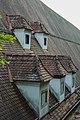 AT-122319 Gesamtanlage Augustinerchorherrenkloster St. Florian 228.jpg
