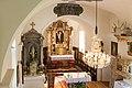 AT-13073 Pfarrkirche Schiefling, St. Michael 37.jpg
