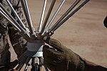 ATC ATNAVICS 160409-M-CJ052-028.jpg