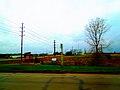 ATC Power Line - panoramio (31).jpg