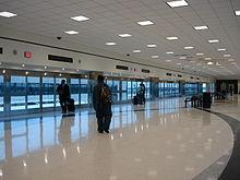 Atl Airport Rental Car Return Address