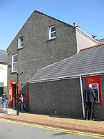 File:ATM, Fishguard - geograph.org.uk - 1524089.jpg