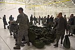 ATSO Rodeo helps 22nd ARW Airmen stay ready 171031-F-JA727-0003.jpg