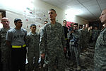 A Christmas visit from the brass, 82nd Airborne commander visits paratroope DVIDS70374.jpg