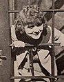 A Kiss in Time (1921) - 2.jpg