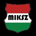 A Magyar Ifjúság Közösségi Szervezete - MIKSZ emblémája..png