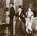 A Rare Bird (1920) - 2.jpg