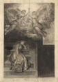 A Serva de Deus Maria do Lado (1800) - Domingos Sequeira (BNP).png