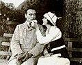 A Temperamental Wife (1919) - 2.jpg
