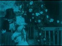 File:A Window on Washington Park (1913).webm