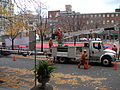 A big vacuum at work on Scadding Avenue, 2010-10-28 (1).jpg