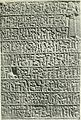 A history of Babylon from the foundation of the monarchy to the Persian conquest (1915) (14781106994).jpg