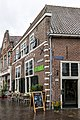 A morning in Haarlem, Netherlands (part 2) (35821196443).jpg