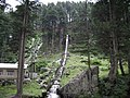 A small stream in Kalam Swat.jpg
