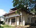 A temple near dinh Da Lat.jpg