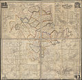 A topographical map of Essex County, Massachusetts (2675644422).jpg