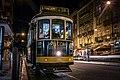 A tram SAM 2253 (15748260787).jpg