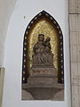 Aachen Cathedral Madonna with Child.jpg