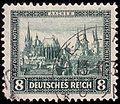 Aachener Dom-Deutsches Reich.JPG