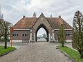 Aalst Communal Cemetery-1.JPG