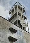 Aarhus Rådhus tårn.jpg