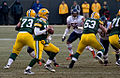 Aaron Rodgers - January 2, 2011 2.jpg