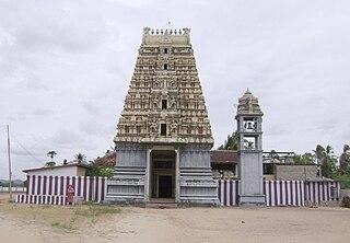 Ati Konanayakar