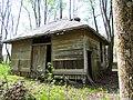 Abandoned Yazoo ^ Mississippi Valley Depot - panoramio (1).jpg