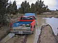 Abandoned mudbogger in the Prineville area.jpg