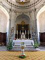 Abbaye de Moyenmoutier-Autel (1).jpg